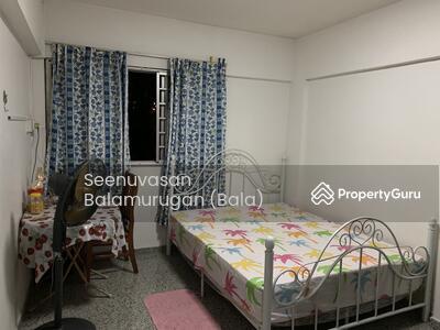 For Rent - 322 Ang Mo Kio Avenue 3