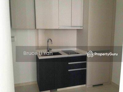 For Sale - Suites 28