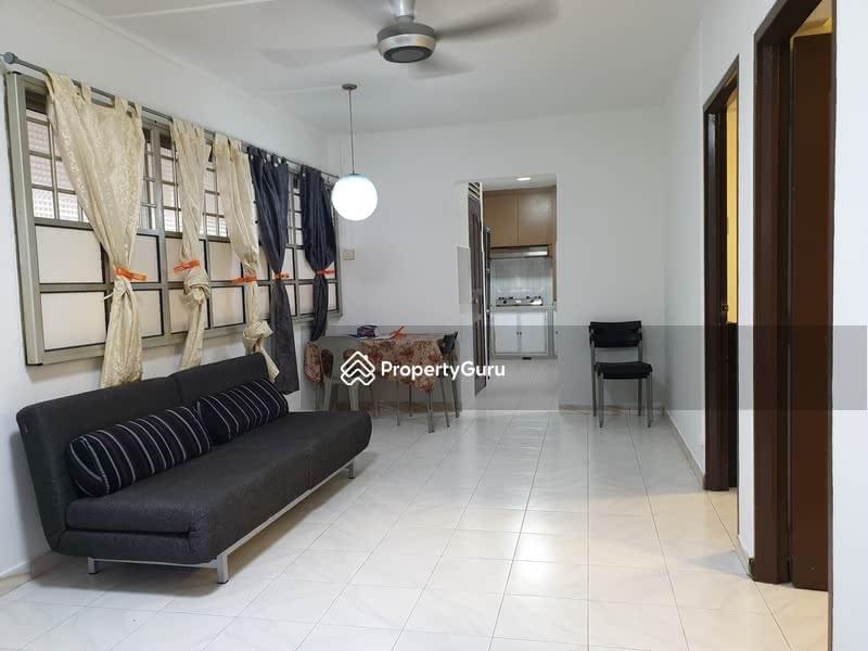 263 Serangoon Central Drive #112434642