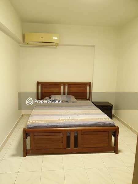 263 Serangoon Central Drive #112434644