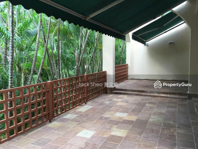 Villa Madeleine #125913978