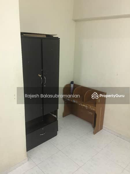 613 Bukit Panjang Ring Road #93681636
