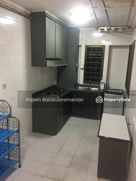 613 Bukit Panjang Ring Road #93681638