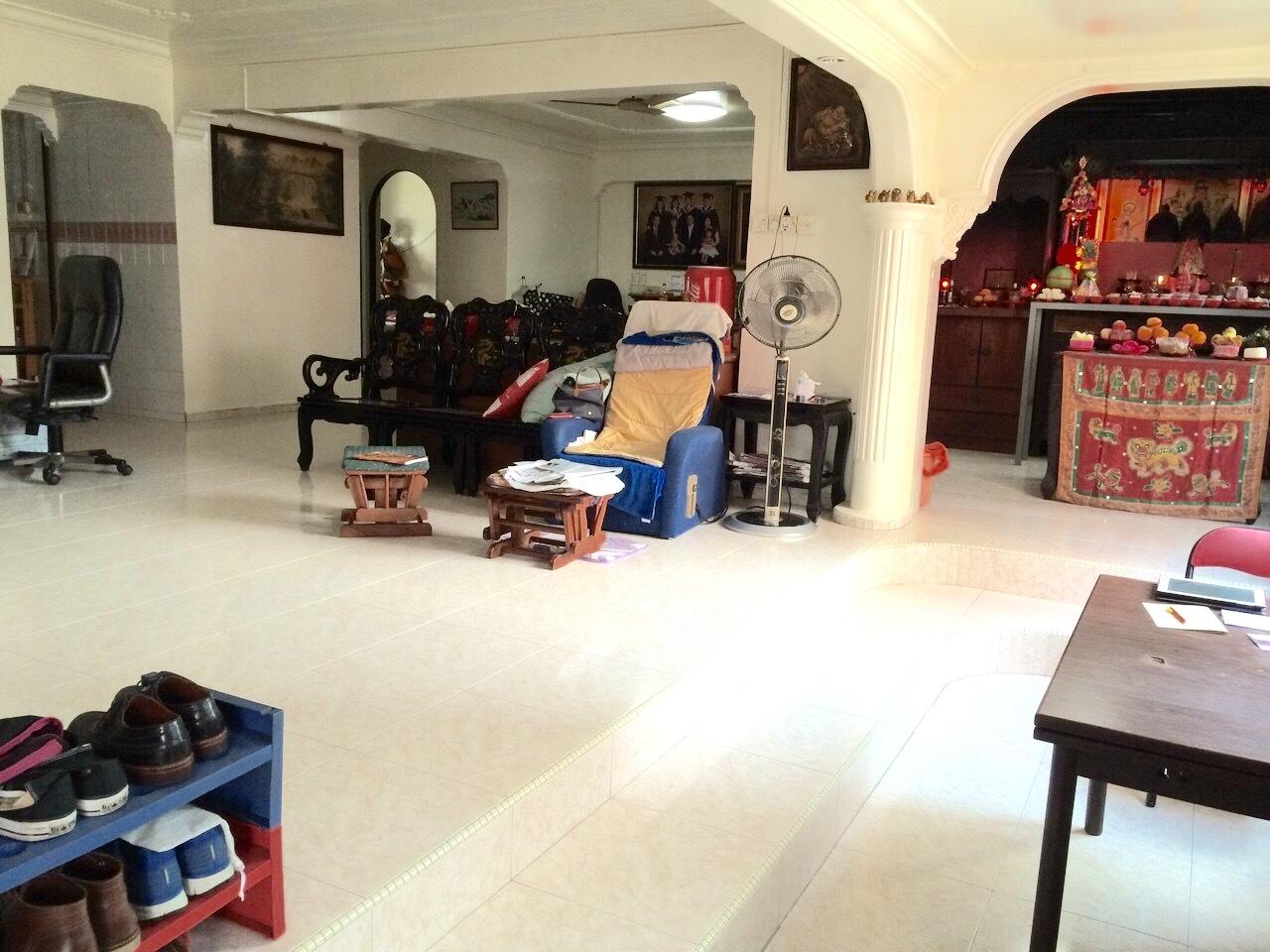 Master Bedroom Jurong East 223a jurong east street 21, 223a jurong east street 21, 4 bedrooms