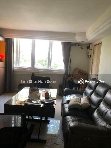 246 Yishun Avenue 9 #129408348