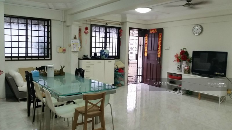 studio apartment for rent in singapore clementi latest 20683 | super big master room for rent like studio buona vista west coast clementi new town singapore