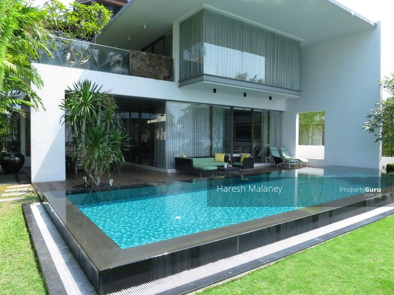 Family Room Rent In Singapore