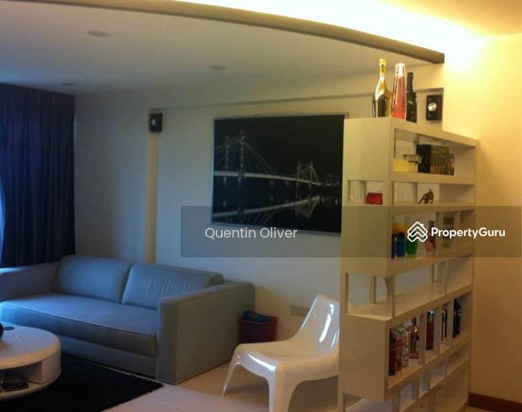 651b Jurong West Street 61 651b Jurong West Street 61 3 Bedrooms 1184 Sqft Hdb Flats For