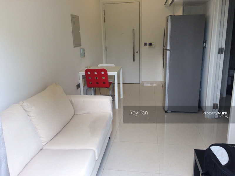 Green Line MRT 1 Bedroom Studio Apartment For Rent 1 Bedroom 377 Sqft Apar
