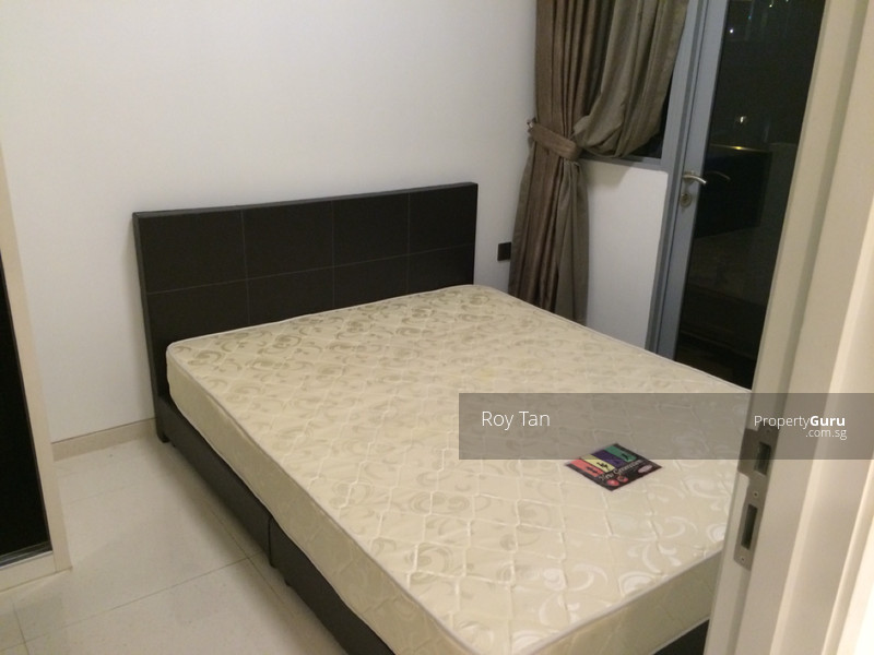 Green Line Mrt Bedroom Studio Apartment For Rent Bedroom