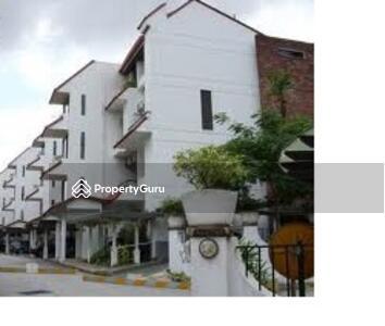 For Rent - Villa Delle Rose