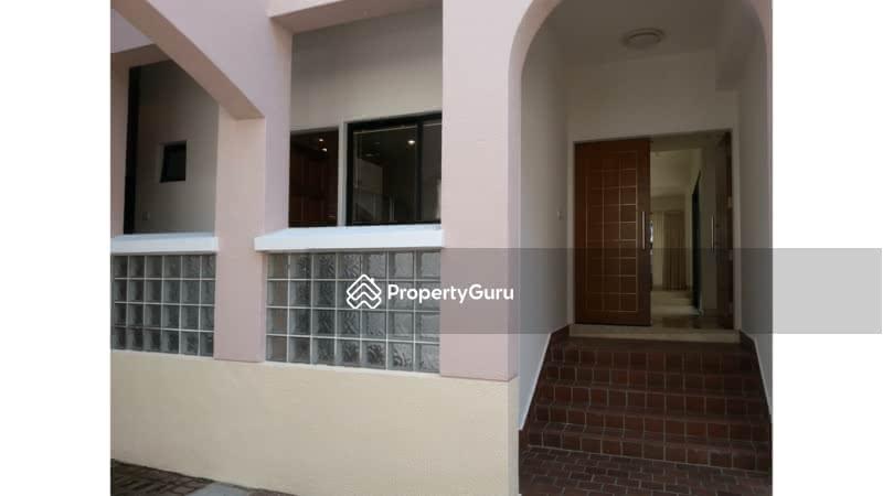 Villa Madeleine #93650728