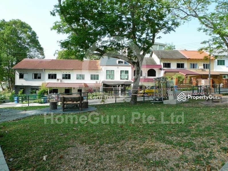 2 Sty Terrace Windsor Park Estate Face 53556368