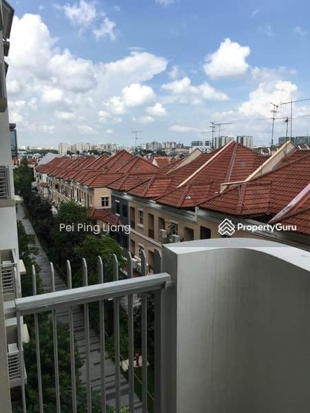 K Ln Terrasse terrasse 33 terrasse 2 bedrooms 775 sqft condominiums apartments and executive