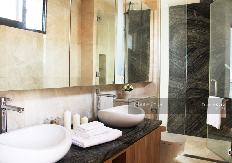 *Master Suiteu0027s Bath