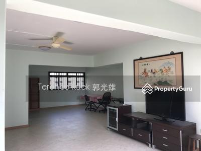 For Rent - 320 Jurong East Street 31