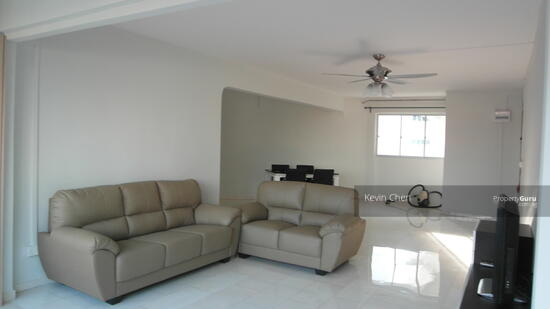 For Rent - 468 Jurong West Street 41
