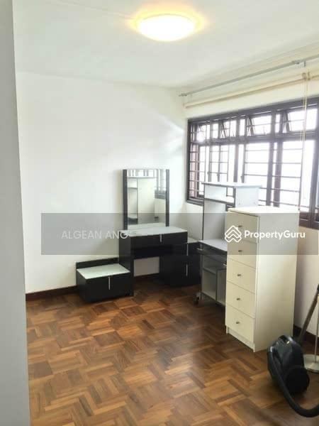 55 geylang bahru 55 geylang bahru 3 bedrooms 1259 sqft hdb flats for rent by algean ang s Master bedroom for rent in geylang