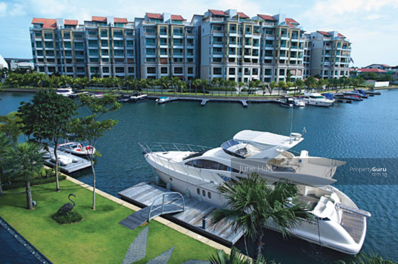 For Rent W Residences Sentosa Cove on One Bedroom Apartments For Rent