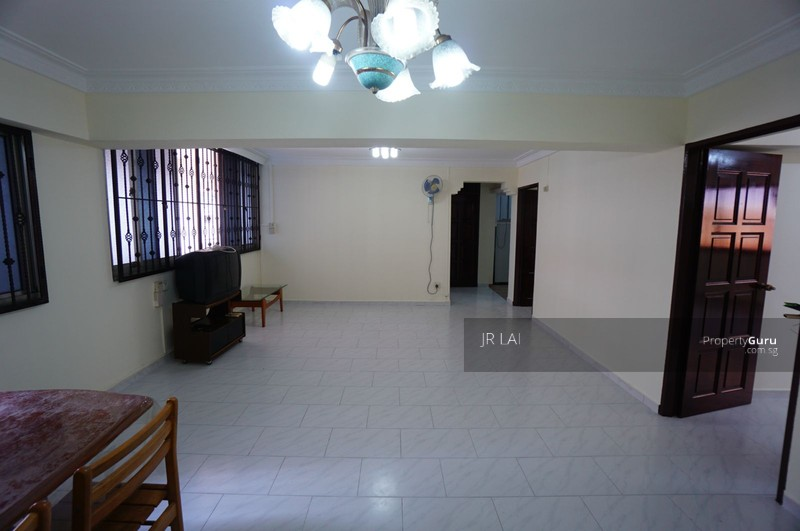 505 Tampines Central 1 505 Tampines Central 1 3 Bedrooms 1130 Sqft Hdb Flats For Rent By Jr