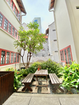 RARE: AWARD WINNING HERITAGE CONSERVATION SHOPHOUSE: NEXT TO CHINATOWN MRT (With Facilities)