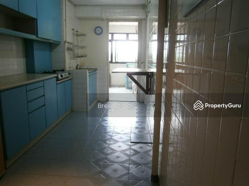 160 Mei Ling Street #54463816