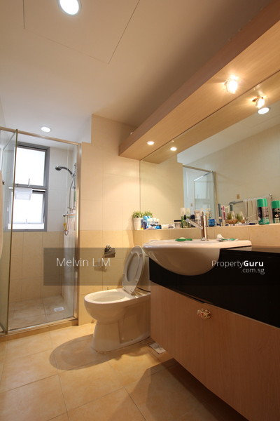 The Alcove, 10 Lorong 27 Geylang Singapore, 2 Bedrooms, 1087 Sqft ...