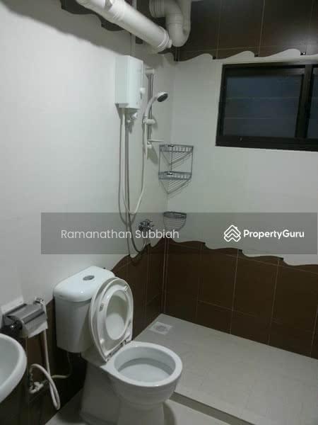 288D Jurong East Street 21 #54446786