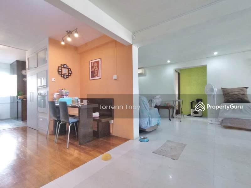 460 Tampines Street 42 #124636436