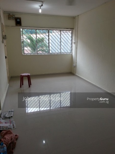506 jurong west street 52 506 jurong west street 52 2 Master bedroom for rent in jurong west