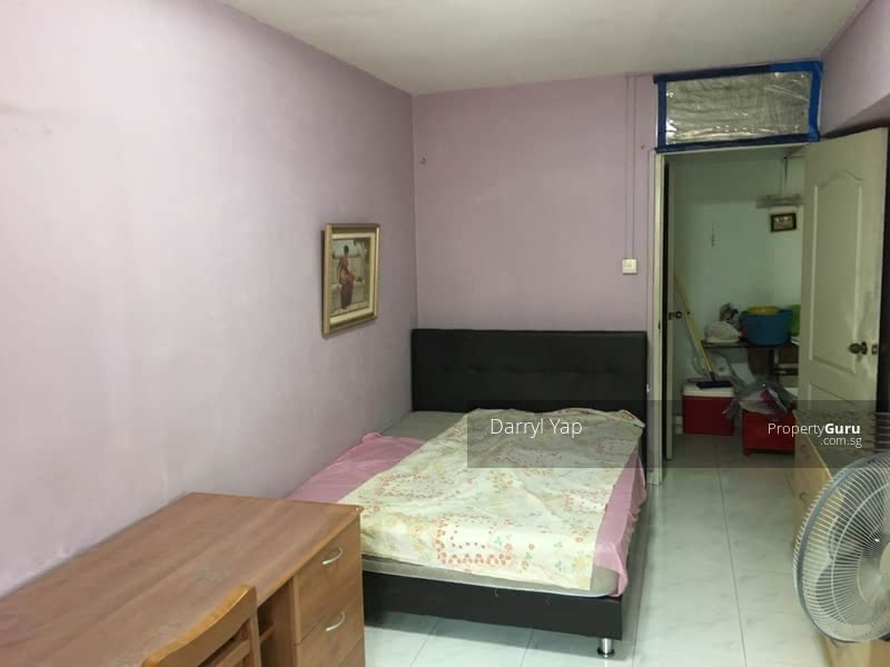 501 Bishan Street 11 #123366928