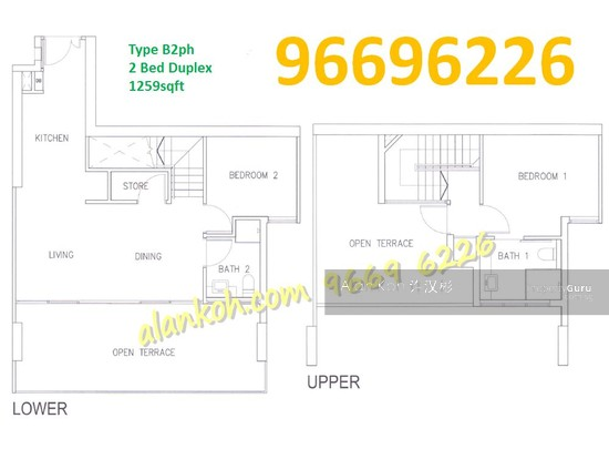 18 woodsville floor plan thefloors co for Floor 88 zalikha