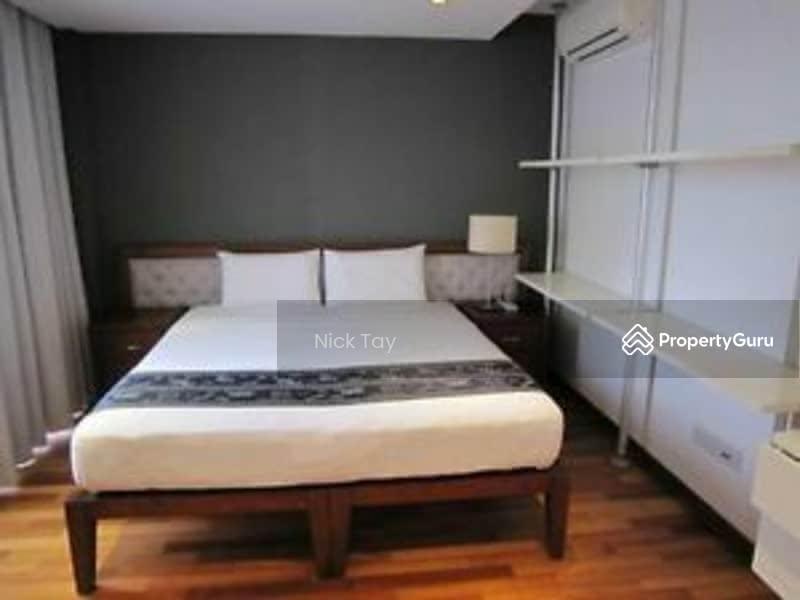 City Square Mall Mustafa Serangoon Little India Farrer Park Mrt 1 Bedroom 550 Sqft
