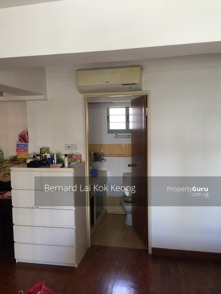 642b Punggol Drive 642b Punggol Drive 3 Bedrooms 1100 Sqft Hdb Flats For Rent By Bernard