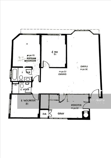 Euro-Asia Park, 25 Woodleigh Close, 3 Bedrooms, 1475 Sqft ...