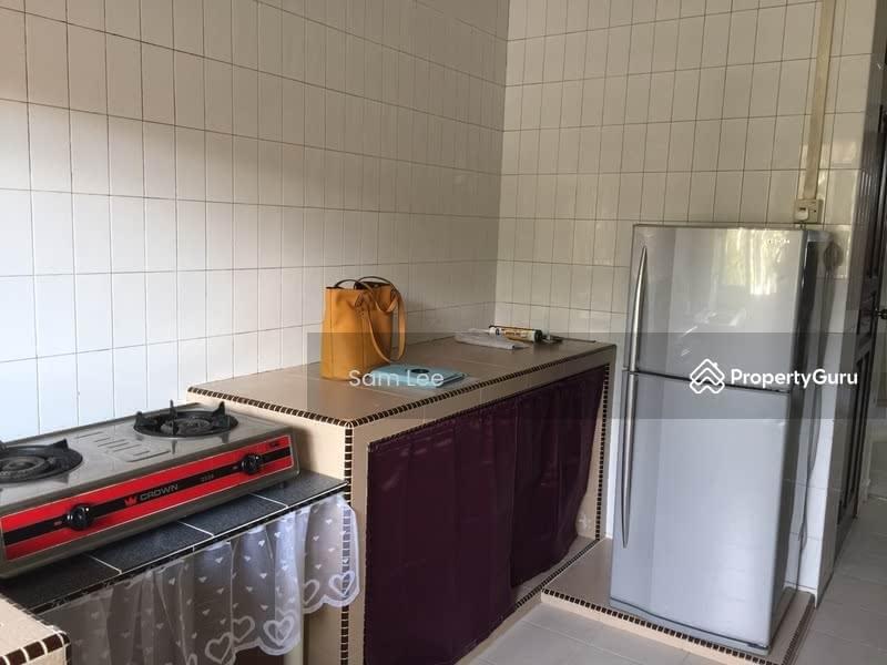 ... Sam Lee Kitchen #47   PropertyGuru ...