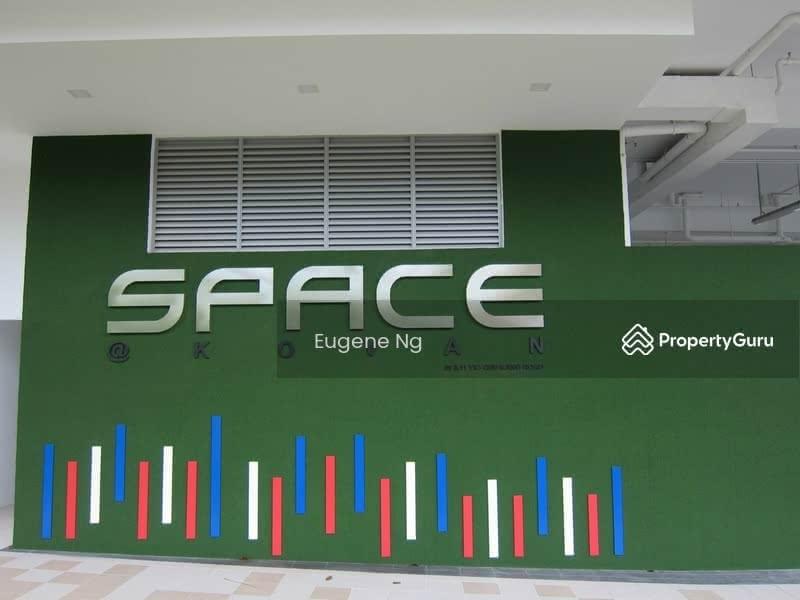 Space @ Kovan #55205002