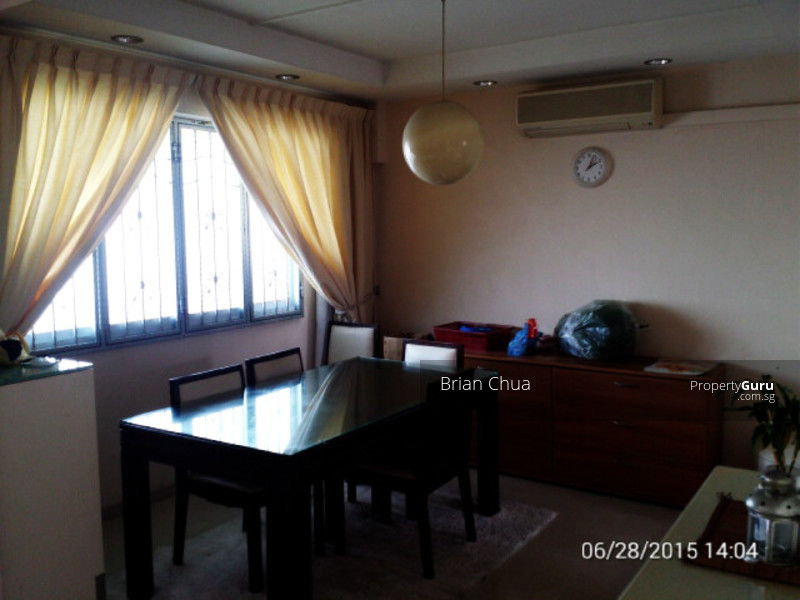 208 Choa Chu Kang Central 208 Choa Chu Kang Central 3 Bedrooms 1571 Sqft Hdb Flats For Rent