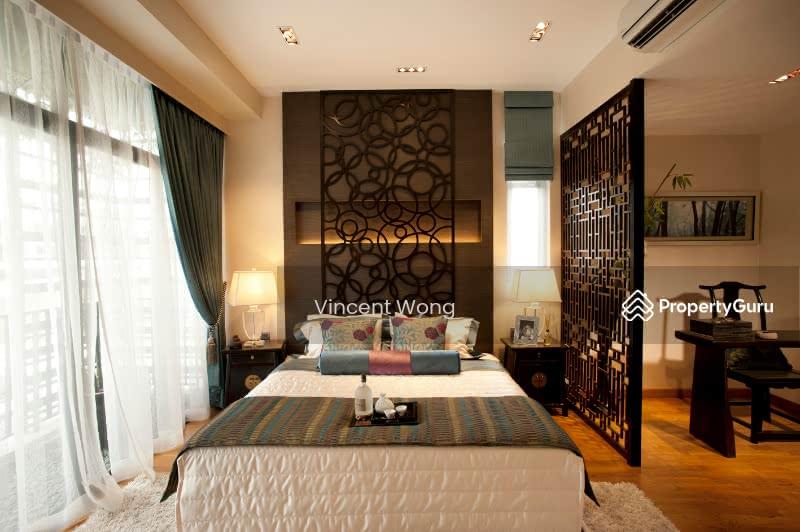 Luxus Hills, Luxus Hill Avenue, 5 Bedrooms, 3660 Sqft, Landed