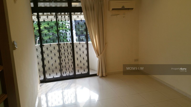 Gracious Mansions 23 Jalan Rendang 3 Bedrooms 1937 Sqft Condominiums Apartments And