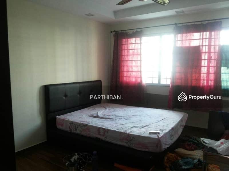 288C Jurong East Street 21 #55485064
