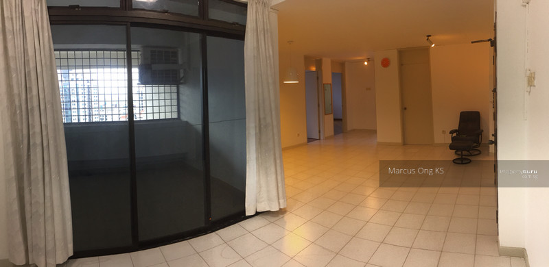 Balestier point 279 balestier road 2 bedrooms 1163 sqft condominiums apartments and Master bedroom for rent balestier