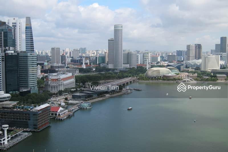 Marina Bay Residences #107851786