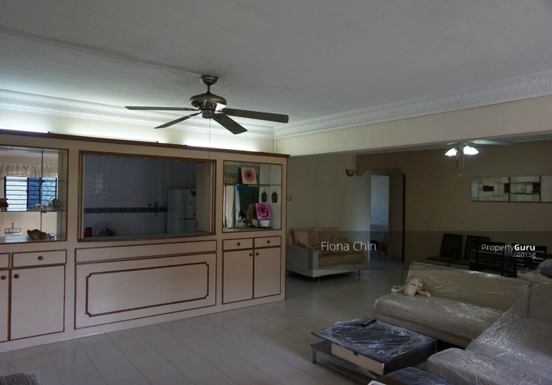 Blk 436 jurong west ave 1 436 jurong west avenue 1 3 bedrooms 1431 sqft hdb flats for rent Master bedroom for rent in jurong west