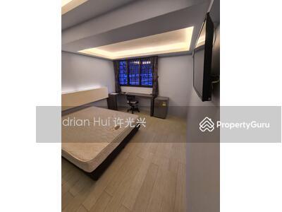 For Rent - 603 Ang Mo Kio Avenue 5