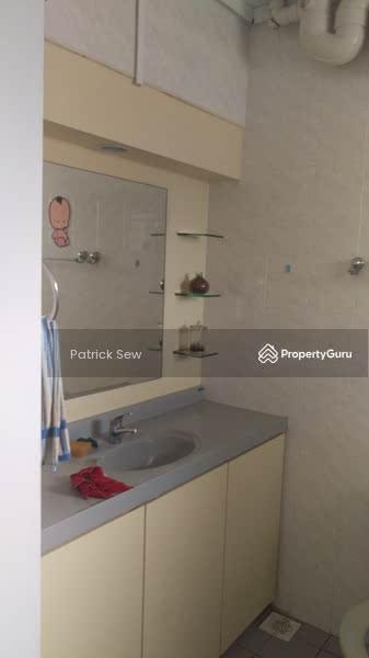 14 Telok Blangah Crescent 14 Telok Blangah Crescent 3 Bedrooms 1302 Sqft Hdb Flats For Rent
