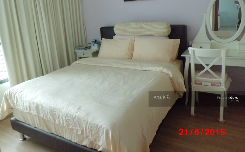 Belysa 57 Pasir Ris Drive 1 3 Bedrooms 1216 Sqft Condominiums Apartments And Executive