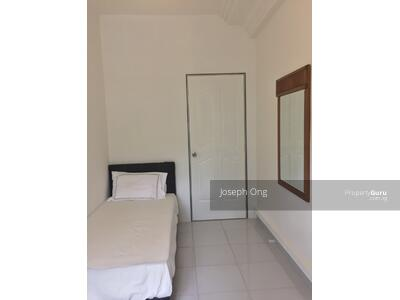 For Rent - Guillemard View