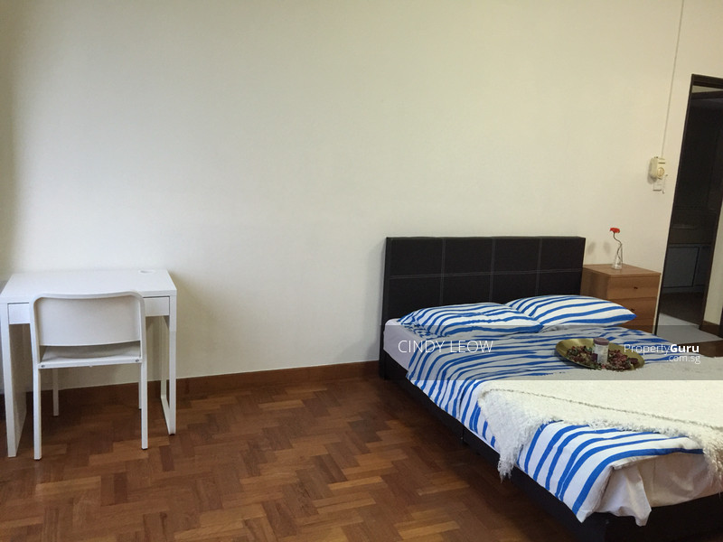 no owner master bedroom for rent woodleigh youngberg terrace room rental 400 sqft