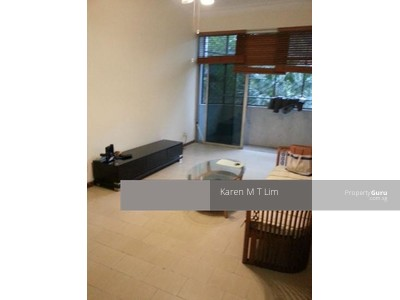 For Rent - Minbu Villas